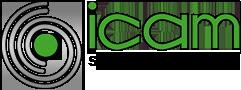 Logo_Icam